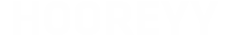 Hooreyy Logo